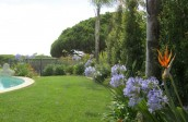 garden design - algarve005