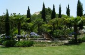 garden design - algarve009