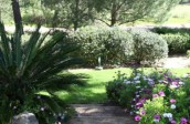 garden design - algarve011