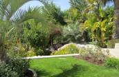 garden design - algarve012