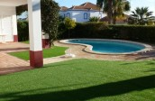 garden design - algarve019