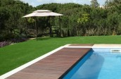 garden design - algarve020