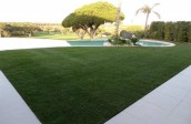 garden design - algarve023