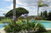 garden design - algarve029