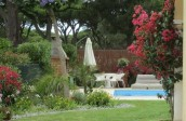 garden design - algarve032