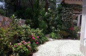 garden design - algarve037