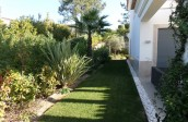 garden design - algarve046
