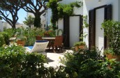 garden design - algarve047