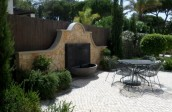 garden design - algarve051