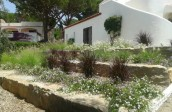 garden design - hard landscaping - algarve003