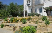 garden design - hard landscaping - algarve005