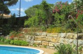 garden design - hard landscaping - algarve007
