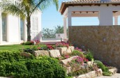 garden design - hard landscaping - algarve009