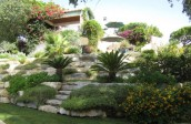 garden design - landscaping-algarve001
