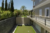 garden design - landscaping-algarve003