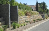 garden design - landscaping-algarve004