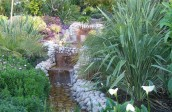 garden design - pond-algarve002