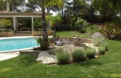 garden design - pool-algarve003