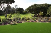 garden design - soft landscaping-algarve003