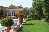 garden design - soft landscaping-algarve005