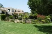 garden design - soft landscaping-algarve006