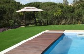 garden design - soft landscaping-algarve009