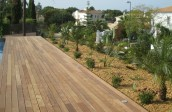 garden design-decking-algarve001