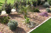landscaping-algarve-10