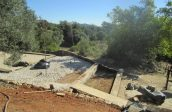 SANTA BARBARA DESIGN LANDSCAPING & CONSTRUCTION
