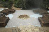SANTA BARBARA DESIGN LANDSCAPING & CONSTRUCTION